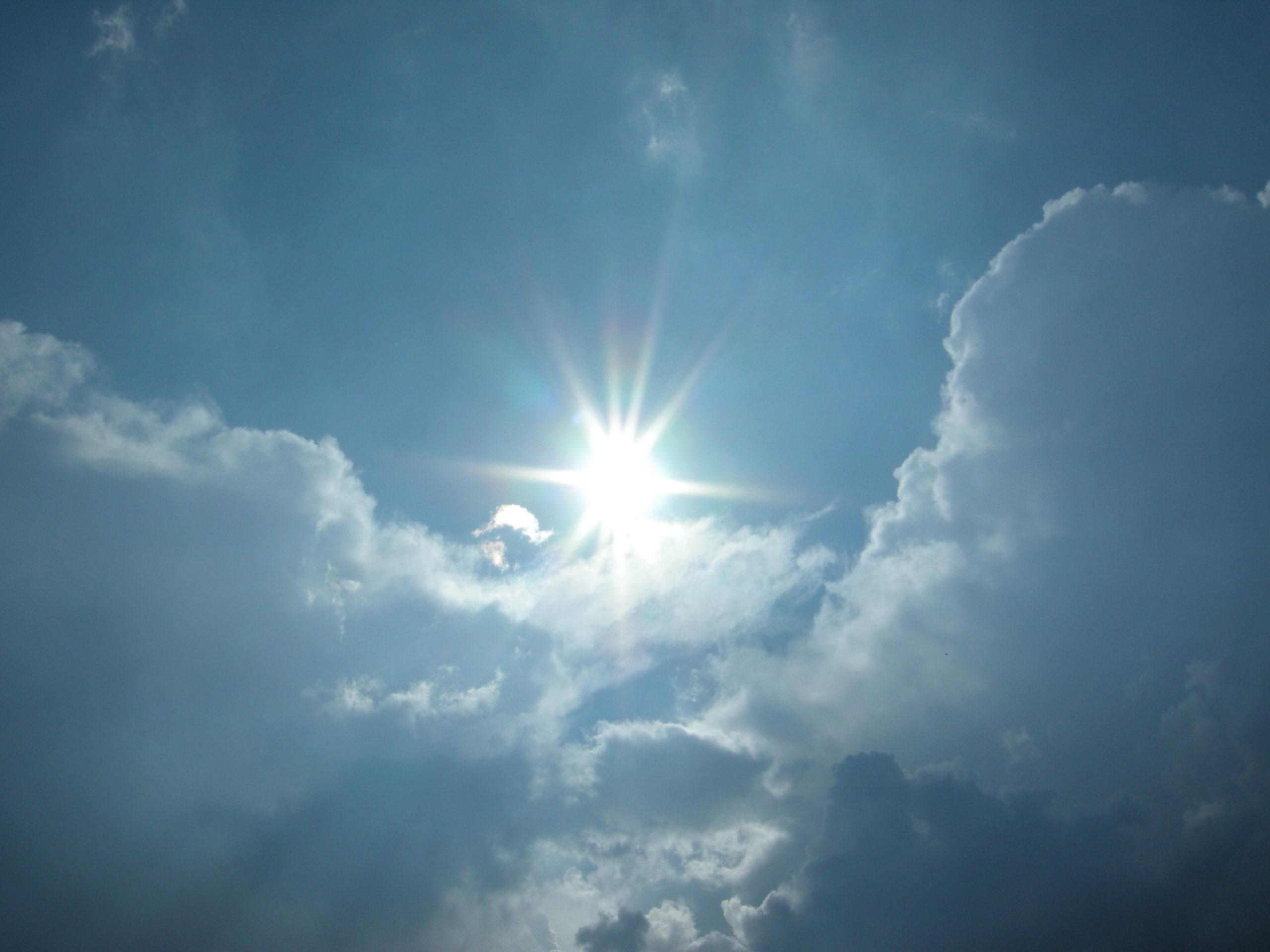 Préparer sa peau au soleil avec la naturopathie