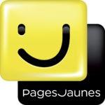 Logo PagesJaunes