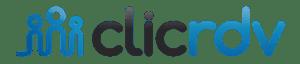 Logo Clicrdv