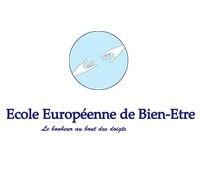Ecole Europénne de Bien Etre