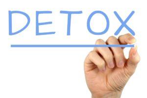Formation phytothérapie détox