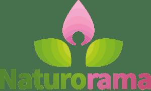 Formation Naturorama avec Aurélie PERIN